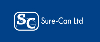 Sure-can ltd