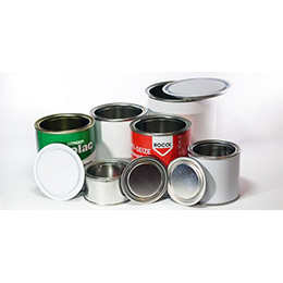 lever lid (paint tins)