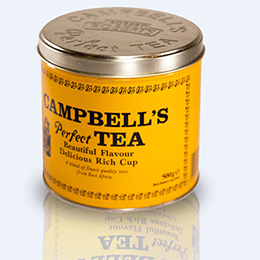 slip lid (candle tin)