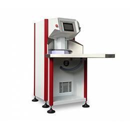 B. MATIC Paper counter  PROTEC ADR 32 ST L