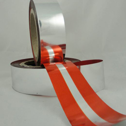 Security Bag Tape