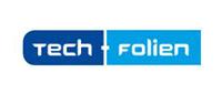 Tech Folien Satinex