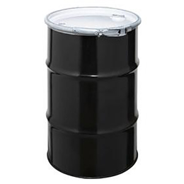 Steel Drums Quick Guide