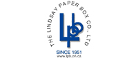 The Lindsay Paper Box Co. Ltd.