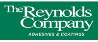 Reynco 55-810HP