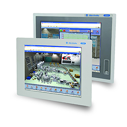 System Testing for Food Processing Industry