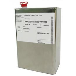 Anti-corrosion oils