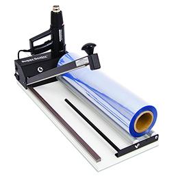 SuperSealer® Shrink Wrap Machines