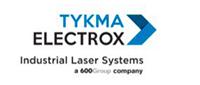 Integration Laser Markers