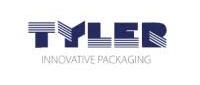 Tyler Packaging Ltd