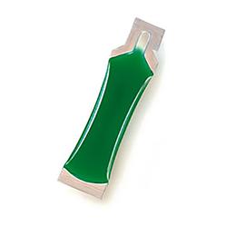 Liquid Unit Dose Packaging