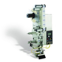 sl2000 label applicator