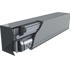 ESA-Web Offset Printing Machine