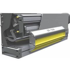 FSA-Offset & letterpress printing