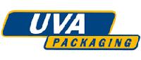 uva-twinner series