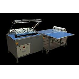 L Sealing Machine