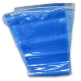 VCI SLIDER ZIPPER BAG