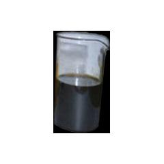 VCI Oils