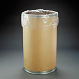 FDA polyethylene barrel liners