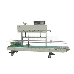 Continuous Band Sealer FRM-1120AL-SM