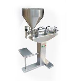 Piston filter PPF-500