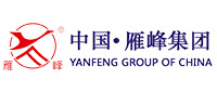 Yanfeng Group Co., Ltd.