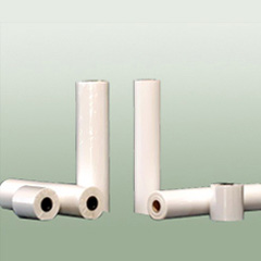 Thermal Lamination Rolls
