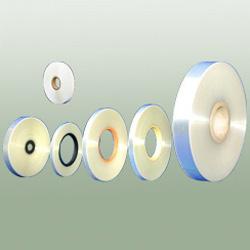 Micro Slit Films