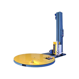 Automatic Film Machine KM-101