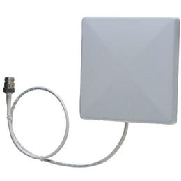 an710 rfid antenna