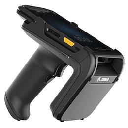 rfd2000 handheld uhf rfid sled