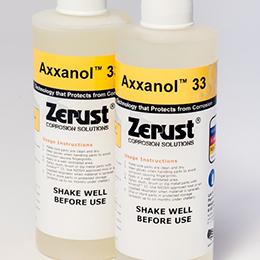 Axxanol 33
