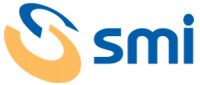 SMI Group